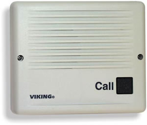 Viking W2000A Door Box