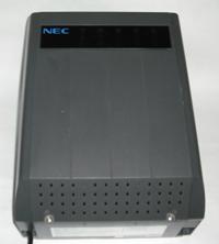 NEC DS2000 Control Unit KSU 90