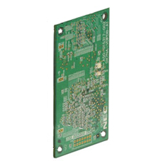 DSX VoIP Daughter Board with 4-Port License  $398.00
