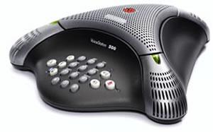 Polycomm Voice Station 500  $485.15