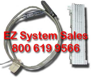 Starplus STSe Install Cable & Block Kit