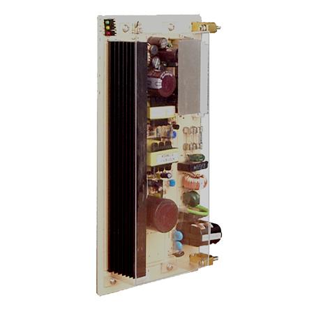 NEC DS2000 Power Supply